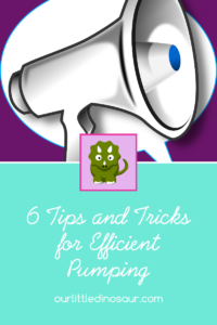 six-tips-and-tricks-for-efficient-pumping